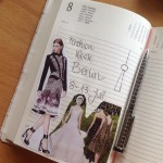 NEWS : BERLIN FASHION WEEK starts today…