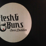 EAT OUT London: Flesh & Buns, Covent Garden