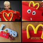 Jeremy Scott for Moschino – Can't resist