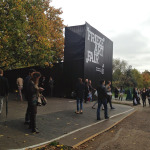 NEWS // Frieze Art Fair London 2014