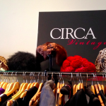 Vintage Sunday at Circa Vintage