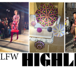 #LFW /// Highlights & Insides of Day 2