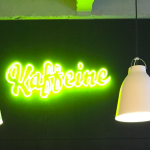 Meet the New Kaffeine