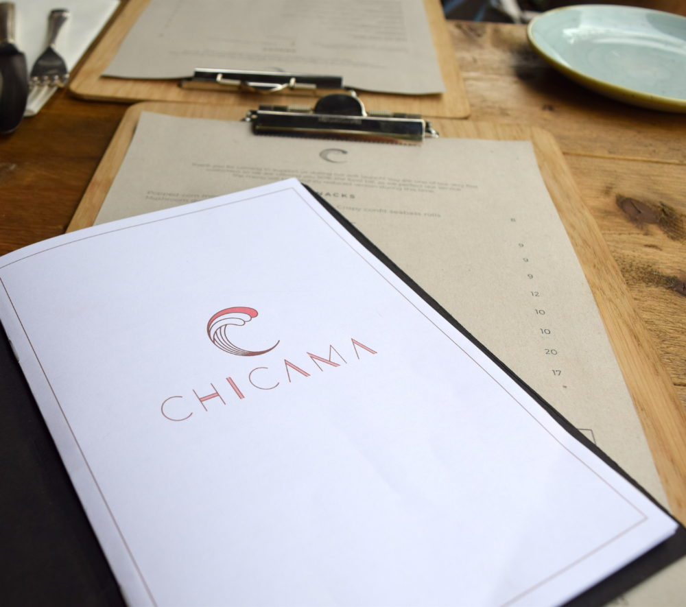 Chicama_London_KingsRoad_Review_Cityfreudeblog121