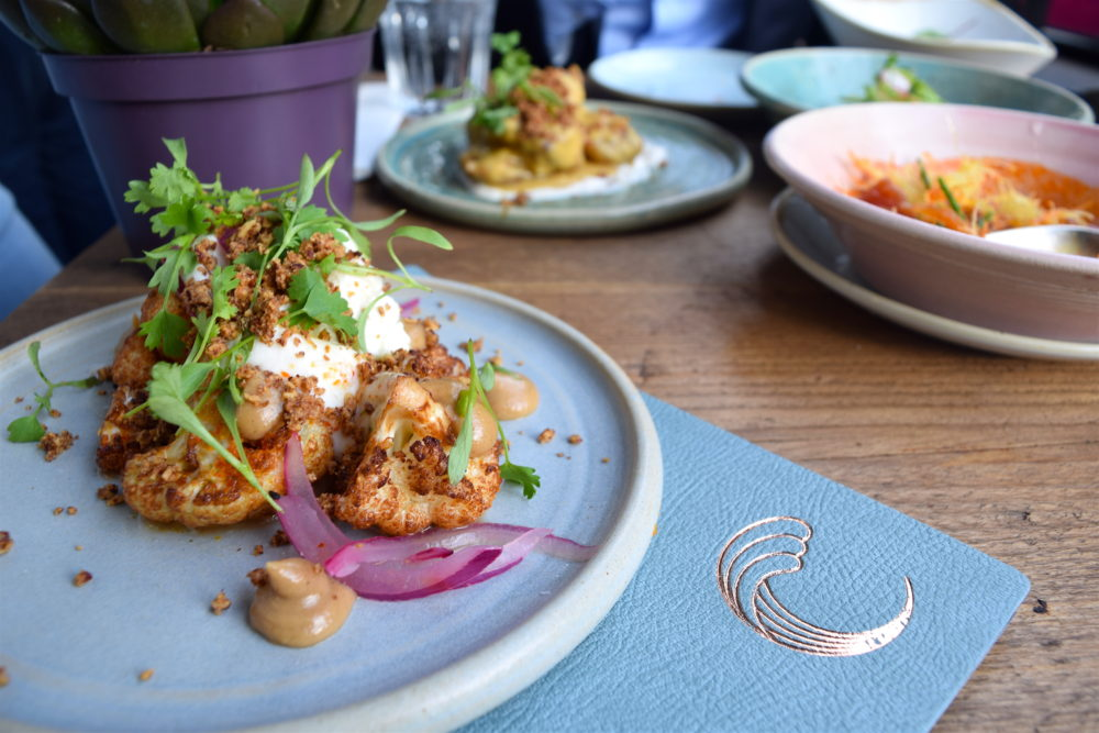 Chicama_London_KingsRoad_Review_Cityfreudeblog1267