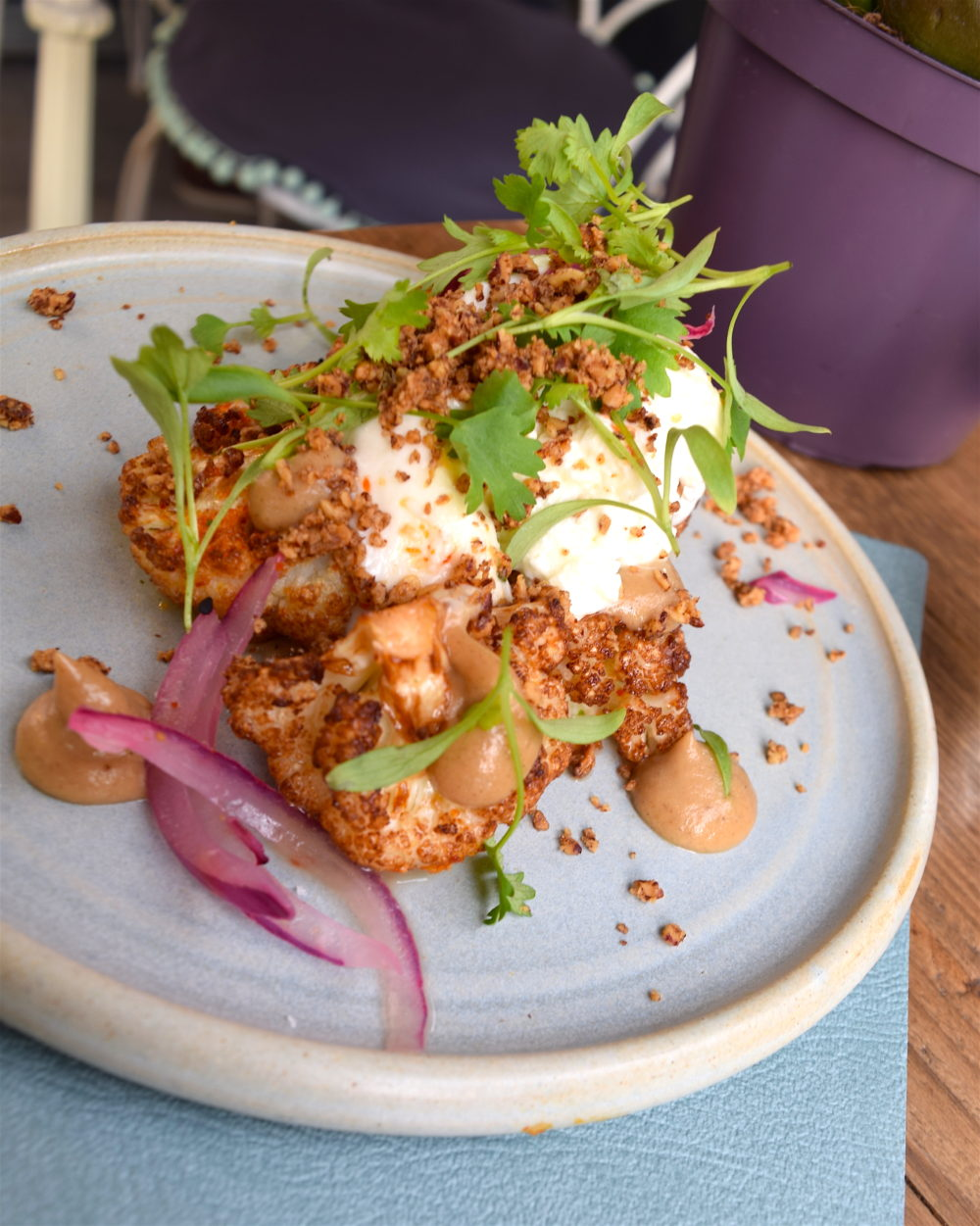 Chicama_London_KingsRoad_Review_Cityfreudeblog1268