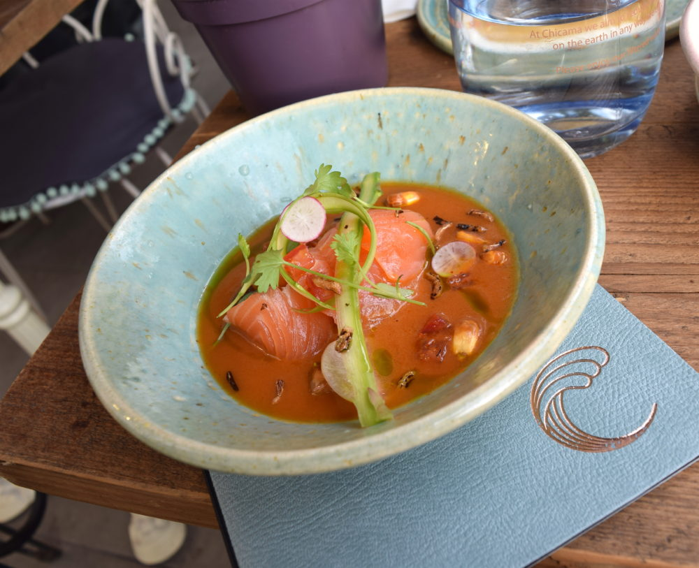 Chicama_London_KingsRoad_Review_Cityfreudeblog1270