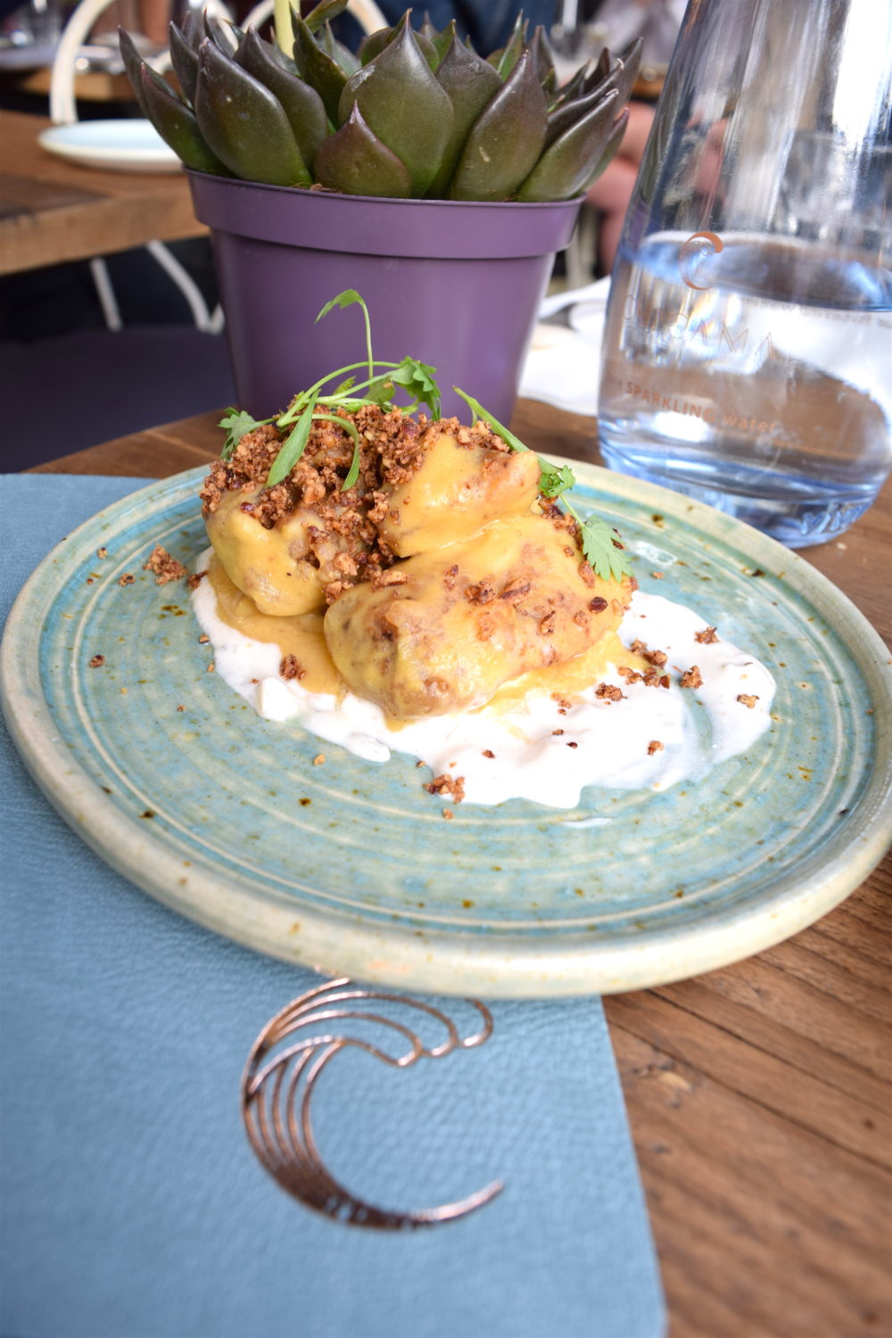 Chicama_London_KingsRoad_Review_Cityfreudeblog1274