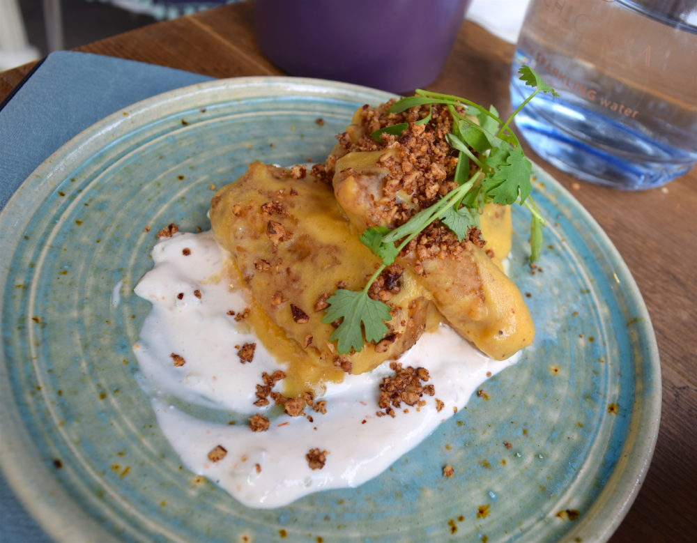 Chicama_London_KingsRoad_Review_Cityfreudeblog1275