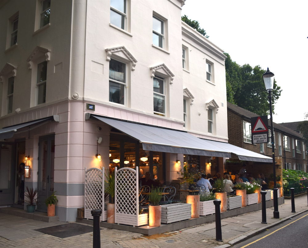 Chicama_London_KingsRoad_Review_Cityfreudeblog1290