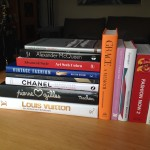 Passion for Coffee Table Books