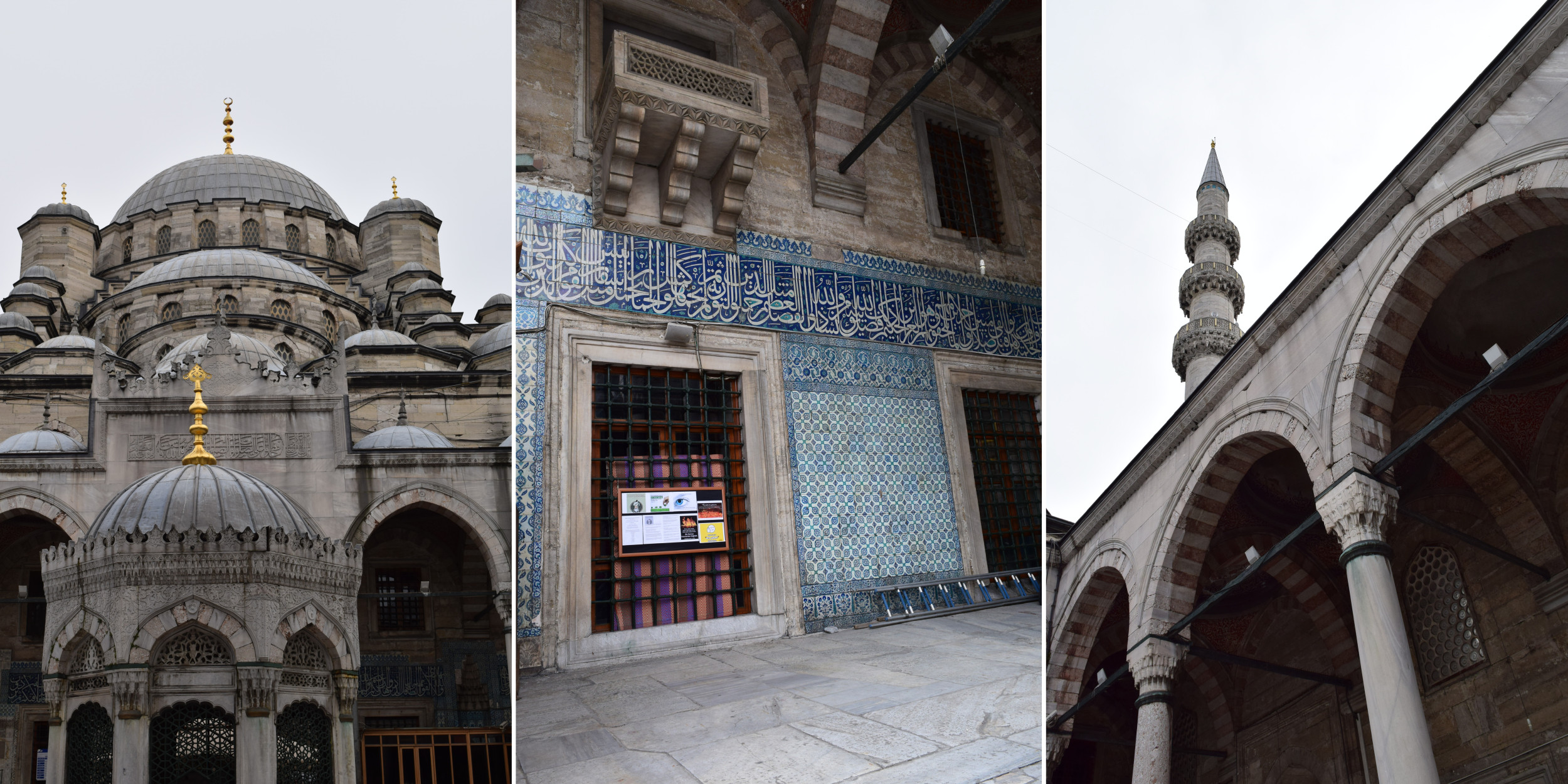 Istanbul-newmosque2