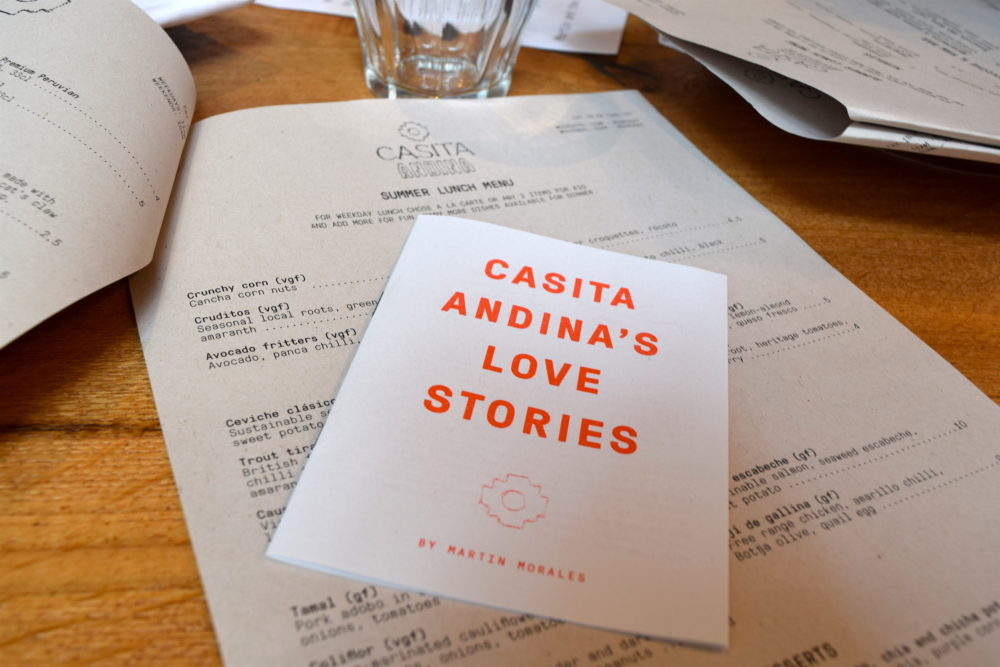 London_Restaurant_Review_Casita_Andina_Soho_Cityfreudeblog_1