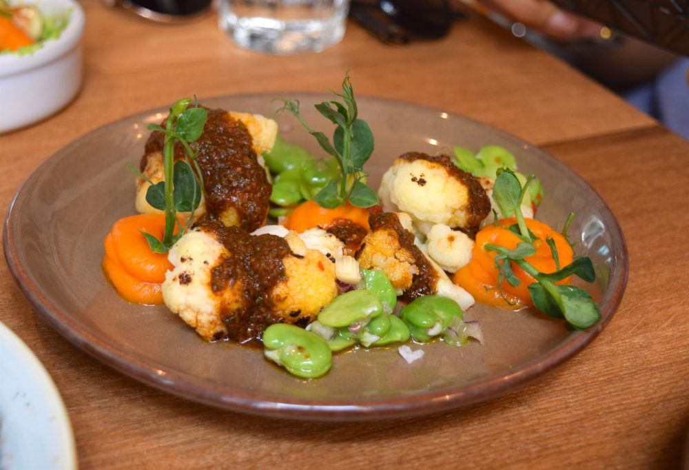 London_Restaurant_Review_Casita_Andina_Soho_Cityfreudeblog_109