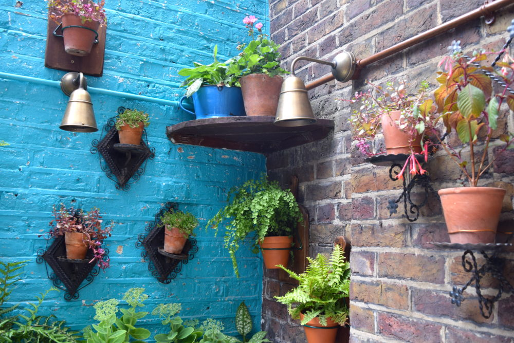 London_Restaurant_Review_Casita_Andina_Soho_Cityfreudeblog_129