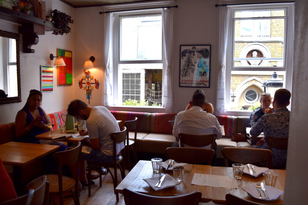 London_Restaurant_Review_Casita_Andina_Soho_Cityfreudeblog_132