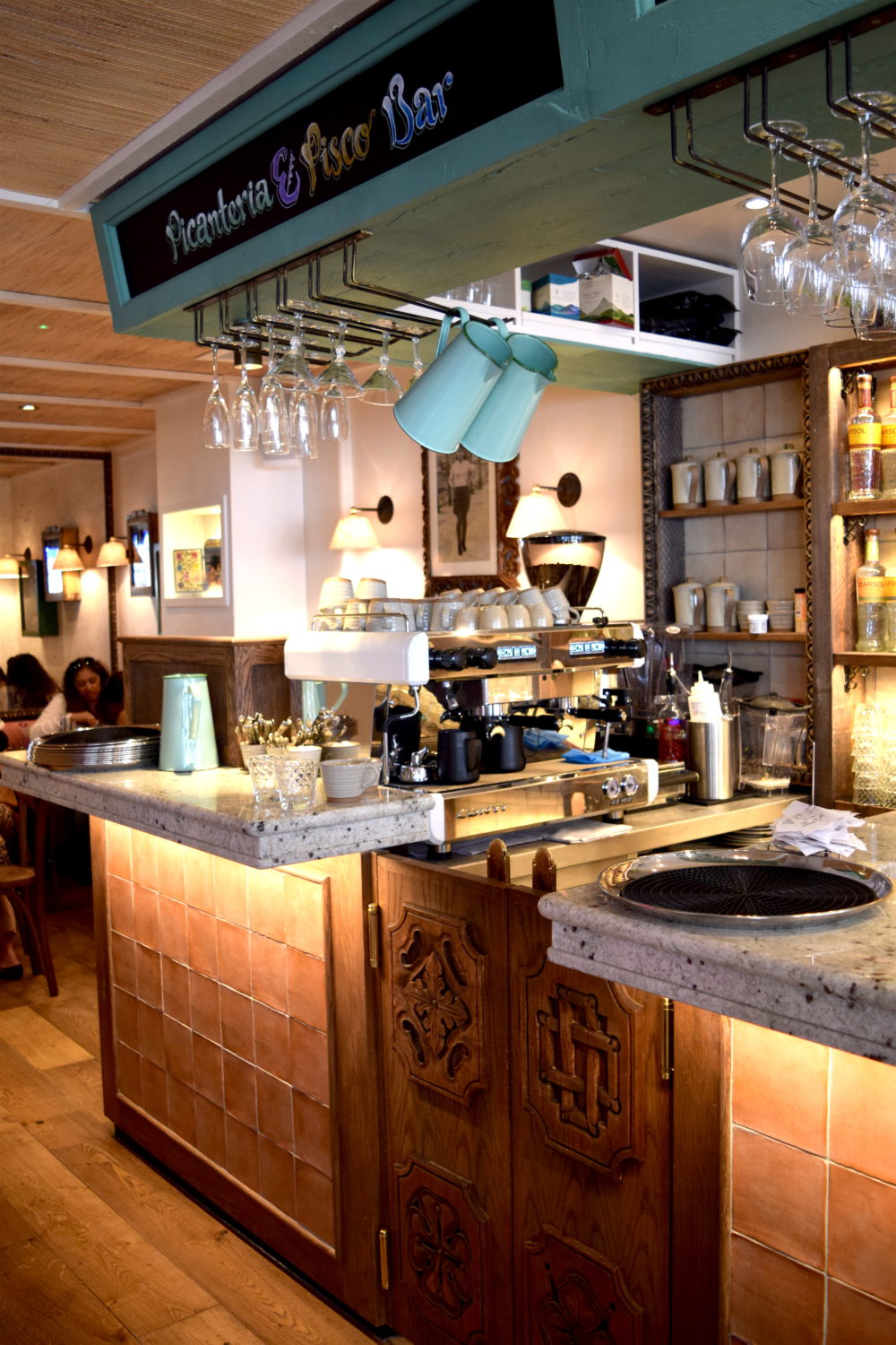 London_Restaurant_Review_Casita_Andina_Soho_Cityfreudeblog_144