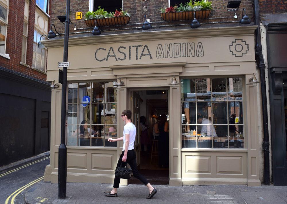 London_Restaurant_Review_Casita_Andina_Soho_Cityfreudeblog_147