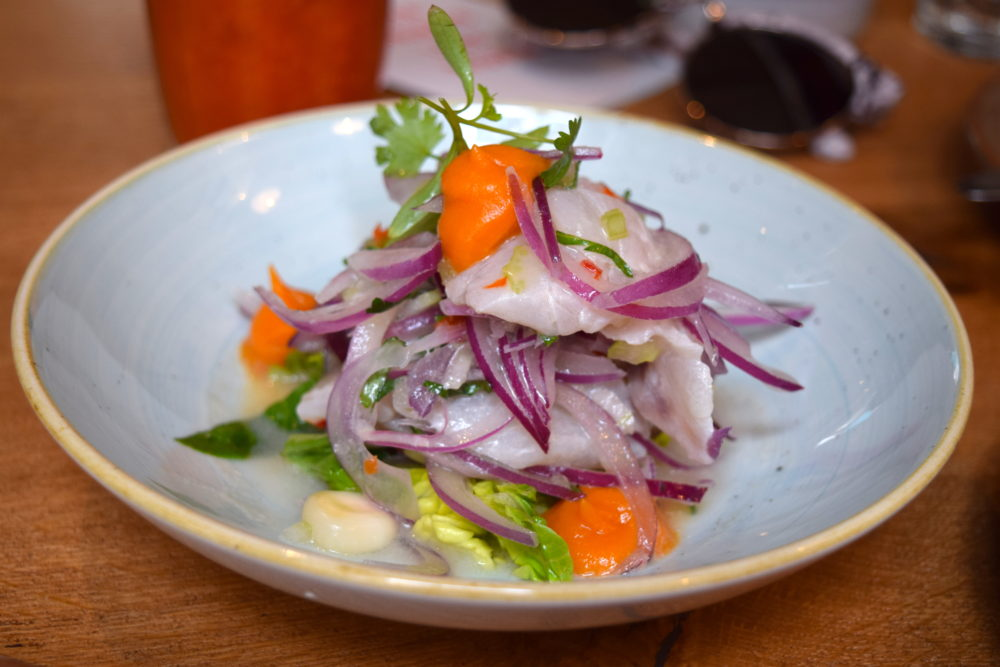 London_Restaurant_Review_Casita_Andina_Soho_Cityfreudeblog_198