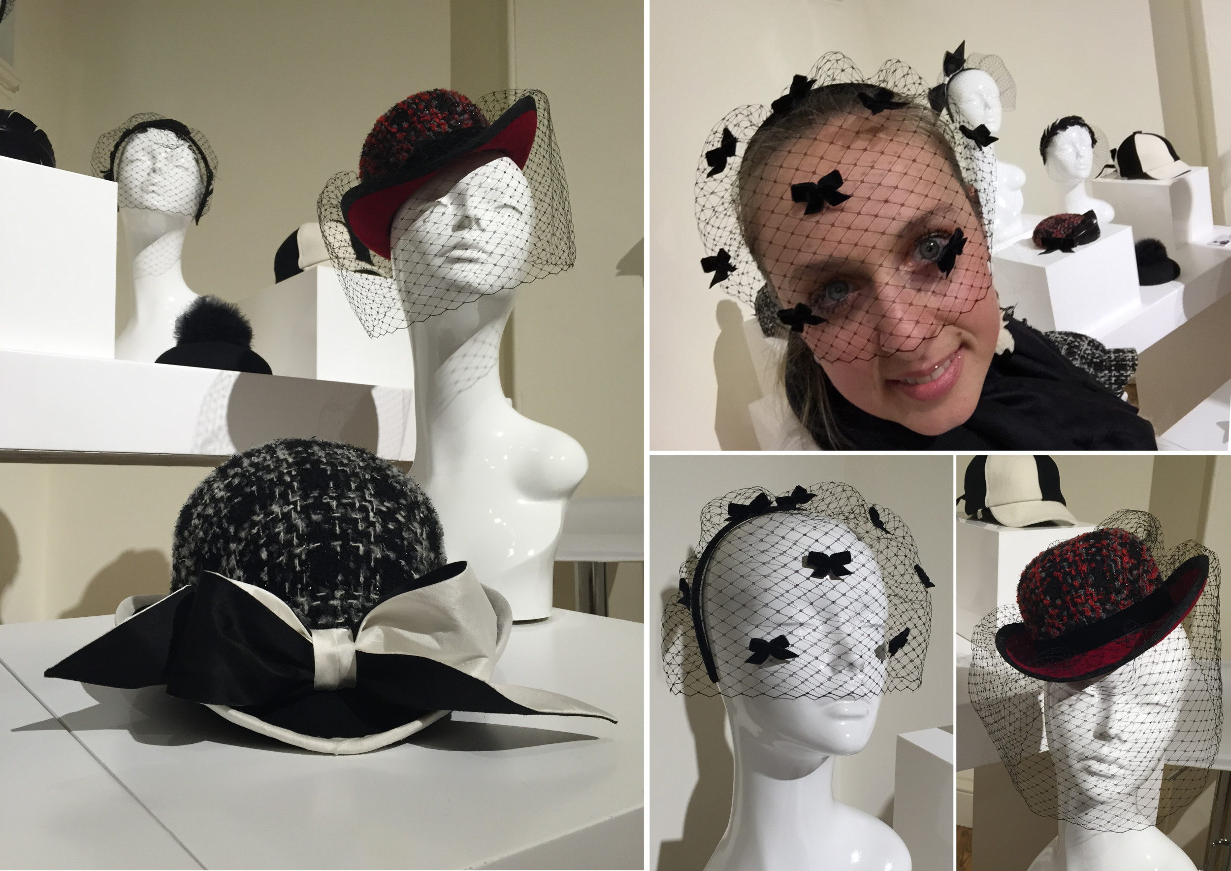 MILLINERY LISA TAN2