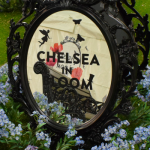 Highlights of Chelsea in Bloom