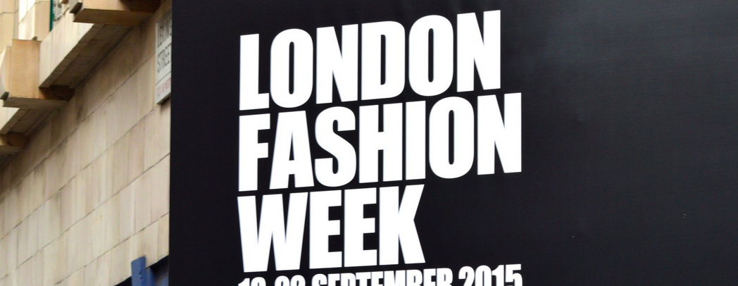 London Fashion Week / Day 1